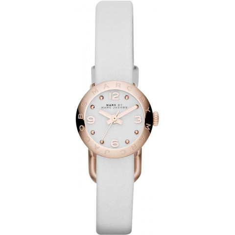Marc Jacobs Amy Dinky MBM1250 Watch (New with Tags)