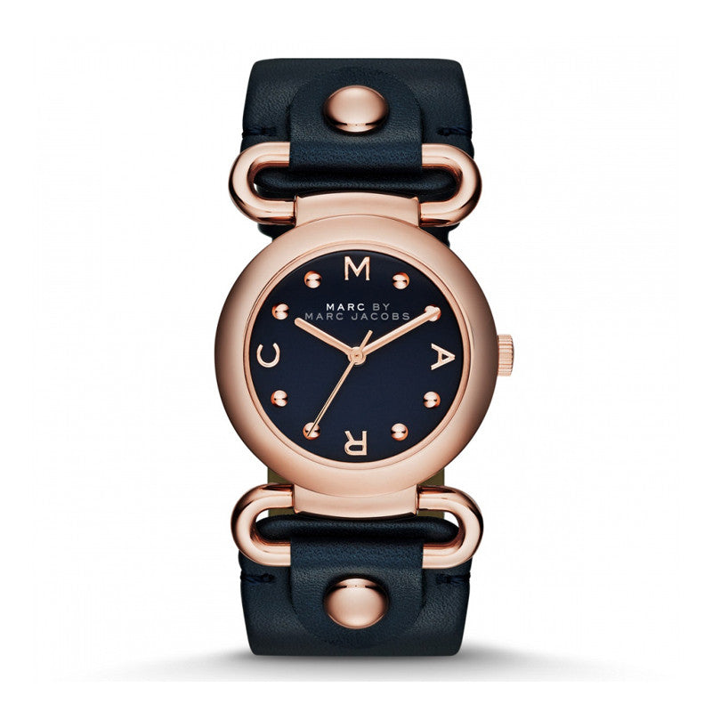 Marc Jacobs Molly MBM1334 Watch (New with Tags)