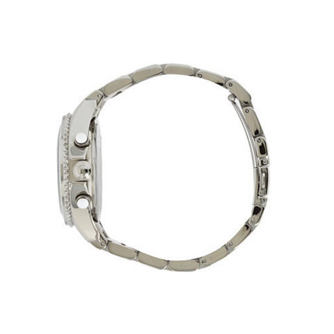 Marc Jacobs Rock MBM3155 Watch (New with Tags)