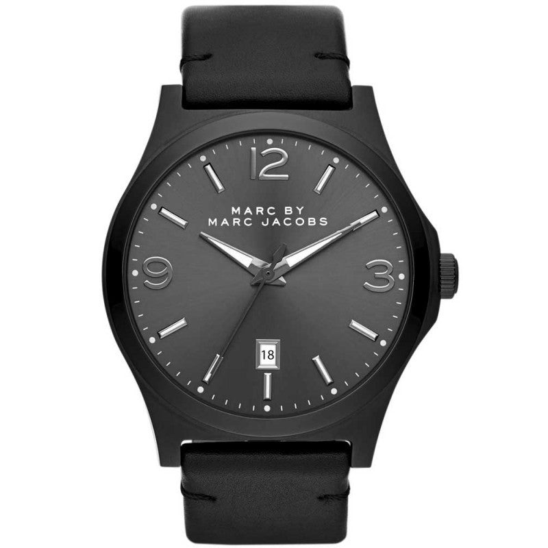 Marc Jacobs Danny MBM5041 Watch (New with Tags)