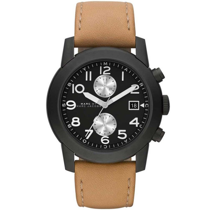 Marc Jacobs Larry MBM5053 Watch (New with Tags)
