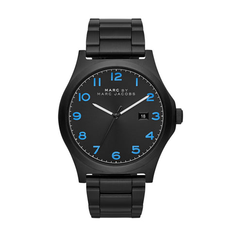 Marc Jacobs Jimmy MBM5059 Watch (New with Tags)