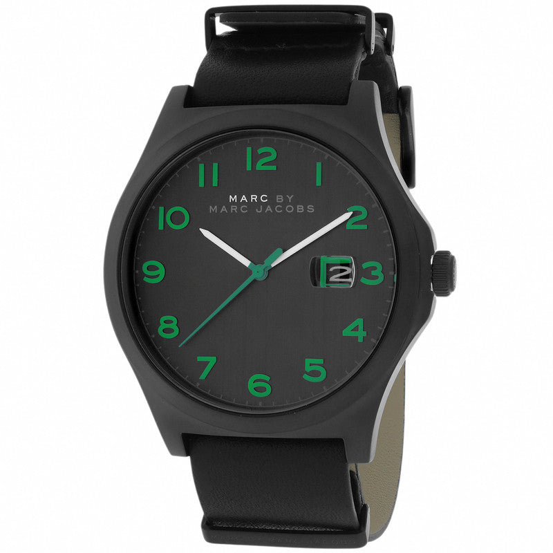 Marc Jacobs Jimmy MBM5062 Watch (New with Tags)