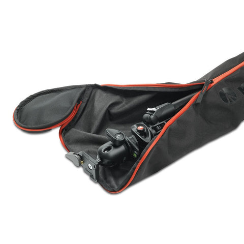 Manfrotto MB MBAG70N Tripod Bag Unpadded 70CM