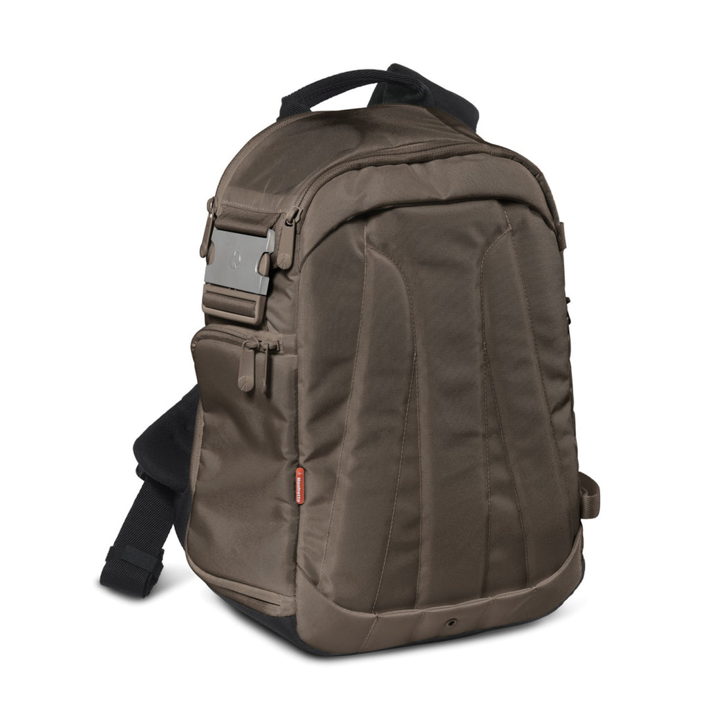 Manfrotto Stile Agile V MB SS390-5BC Sling Bag (Bungee Cord)