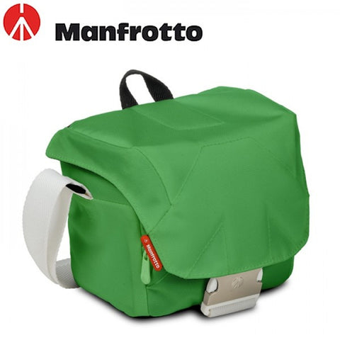 Manfrotto Stile Bella IV MB SSB-2BG Shoulder Bag (Bungee Cord)