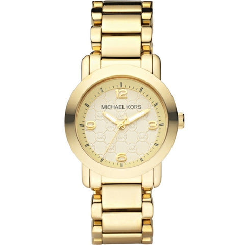Michael Kors Sport MK3158 Watch (New with Tags)