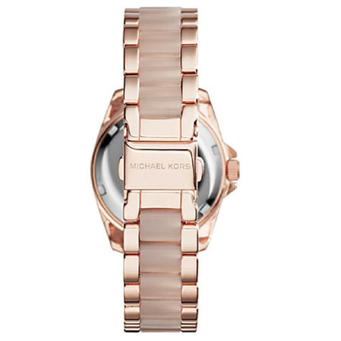Michael Kors Mini Blair MK6175 Watch (New with Tags)