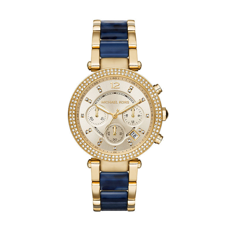 Michael Kors Parker MK6238 Watch (New with Tags)