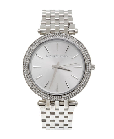 Michael Kors Darci MK3190 Watch (New with Tags)