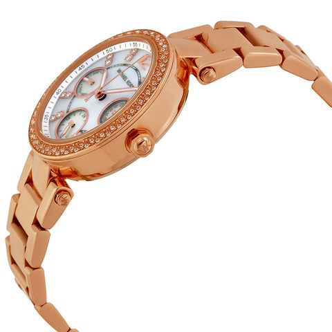 Michael Kors Parker MK5616 Watch (New with Tags)