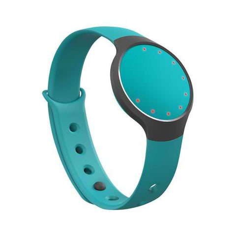 Misfit Flash Fitness and Sleep Monitor (Reef)