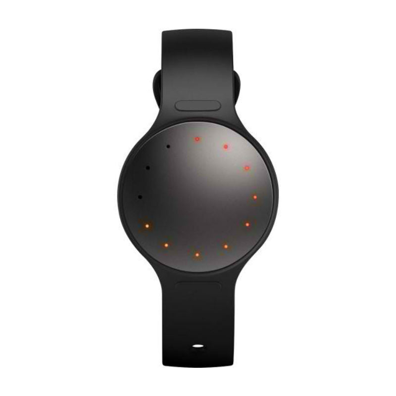 Misfit Shine 2 Fitness and Sleep Monitor (Black)