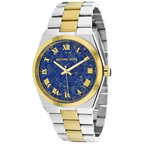 Michael Kors Channing MK5893 Watch (New with Tags)