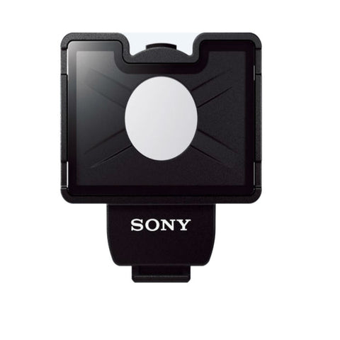 Sony MPK-AS3 Underwater Housing