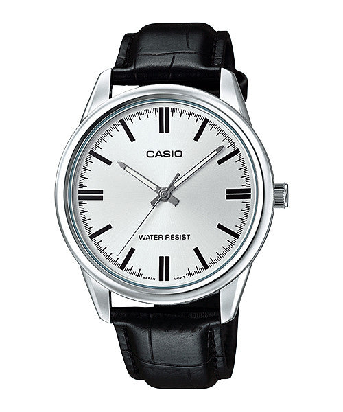 Casio Standard MTP-V005L-7A Watch (New with Tags)