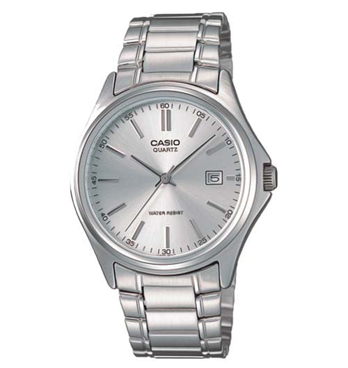 Casio Dress MTP1183A-7A Watch (New With Tags)