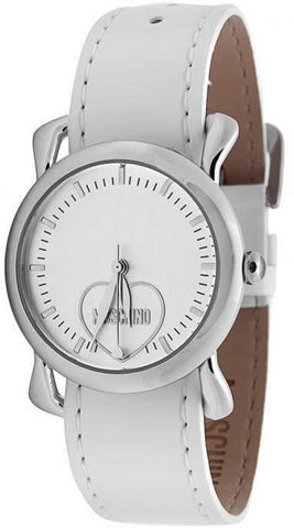 Moschino Fashion Victim MW0200 Watch (New with Tags)