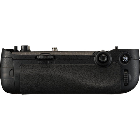 Nikon MB-D16 Multi Power Battery Pack