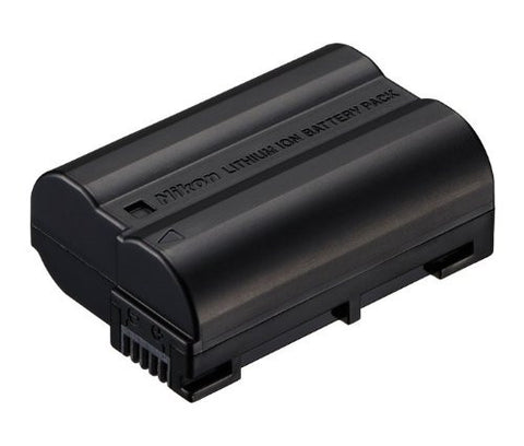 Nikon EN-EL15 (ENEL15) Original Battery