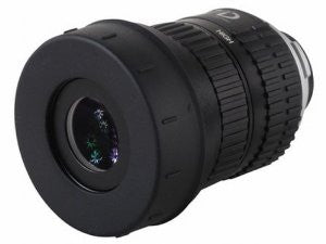 Nikon Eyepiece 20-60X For Prostaff Fieldscope