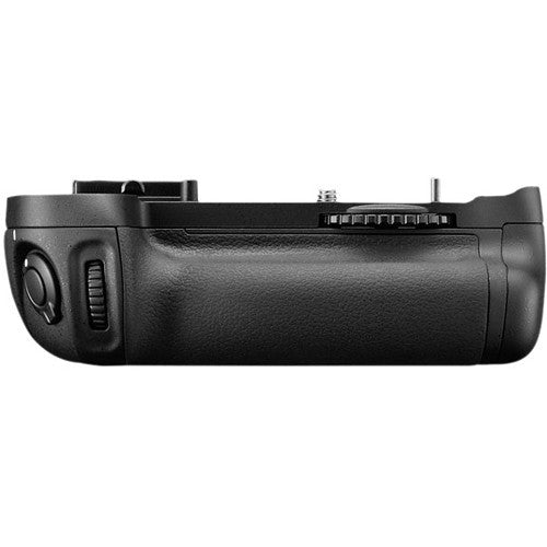 Nikon MB-D14 Grip For D600
