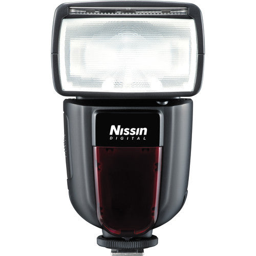Nissin Di700A Flash for Canon