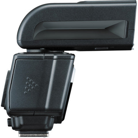 Nissin i40 Digital TTL Flash (M4/3)