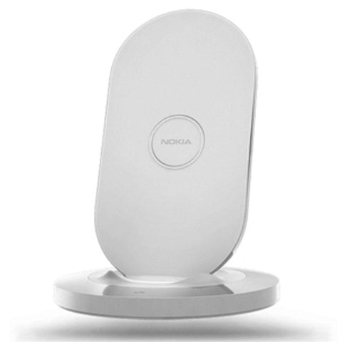 Nokia DT900 Wireless Charging Plate (White)