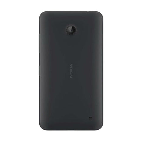 Nokia Lumia 635 Dual Sim 8GB 4G LTE Black Unlocked