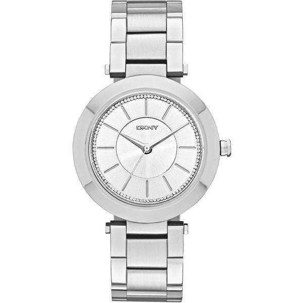 DKNY Stanhope NY2285 Watch (New with Tags)