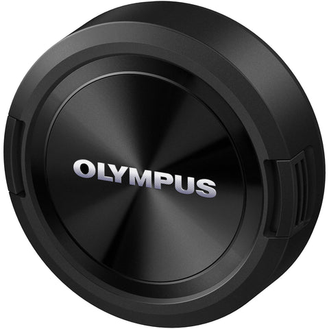 Olympus M.Zuiko Digital 8mm f1.8 Fisheye PRO Lens