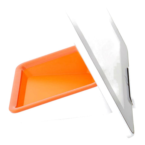 BlueLounge Nest Organizing Universal Stand NS-ORG (Orange)