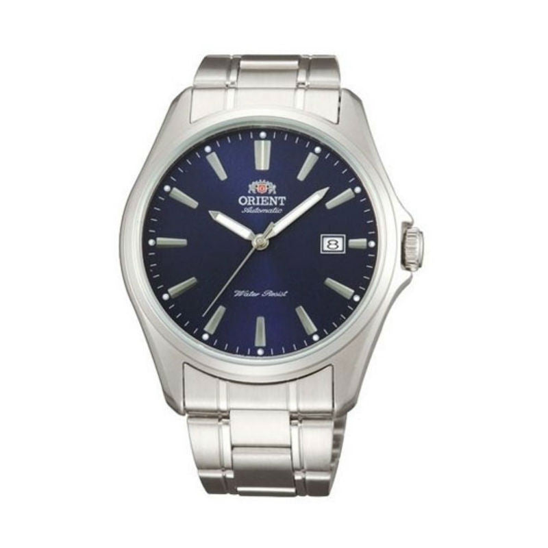 Orient Automatic SER2D003D0 Watch (New with Tags)