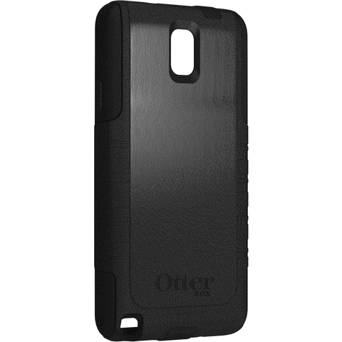 OtterBox Commuter Series Case for Samsung Galaxy Note 3 Black