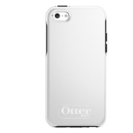 OtterBox Symmetry Series for IPhone 5C Eclipse