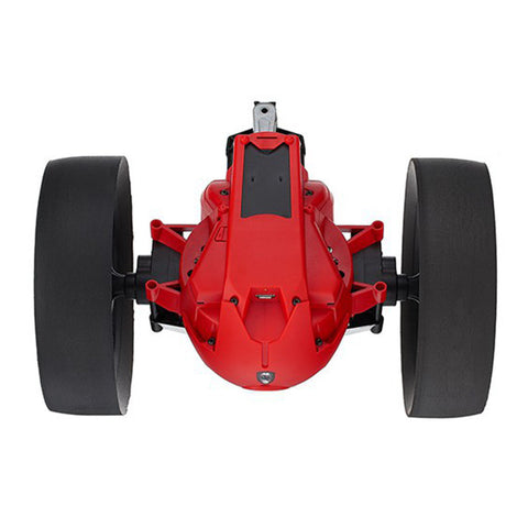 Parrot MiniDrones Jumping Race Max (Red)