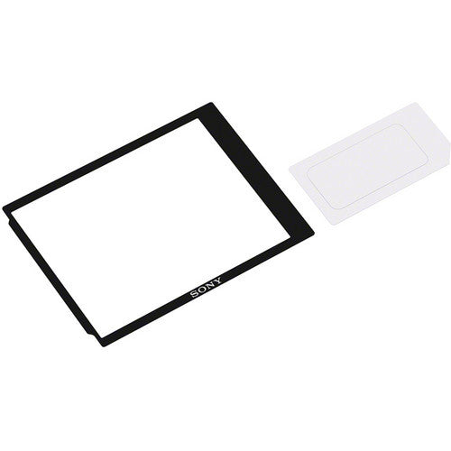 Sony PCKLM14 Protective LCD Cover for the Alpha a99 Camera