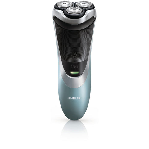 Philips PowerTouch PT866/17 Electric Rechargeable Shaver