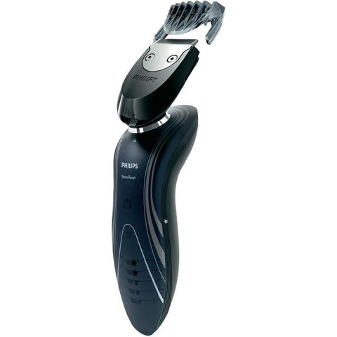 Philips SensoTouch RQ1195CC/22 Electric Rechargeable Shaver
