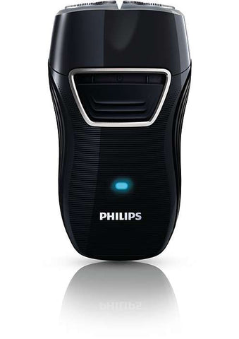 Philips Series PQ217/18 Electric Rechargeable Shaver