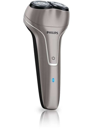 Philips Series PQ227/18 Electric Rechargeable Shaver