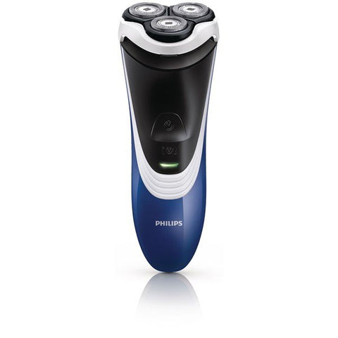 Philips Series PT723/16 Electric Rechargeable Shaver