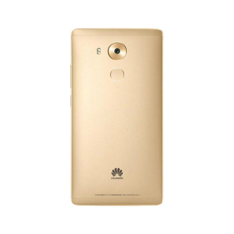 Huawei Mate 8 64GB 4G LTE Champagne Gold (NXT-AL 10) Unlocked