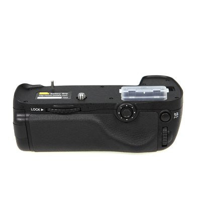 Pixel D-14 Battery Grip for Nikon D600/D610