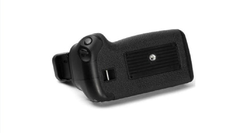 Pixel E-13 Battery Grip for Canon 6D