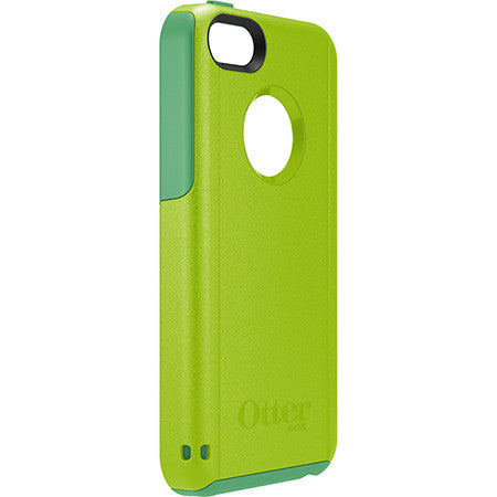 OtterBox Commuter Series for IPhone 5C Peppermint