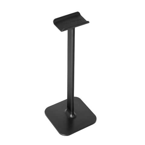 BlueLounge Posto PO-BL Headphone Stand (Black)