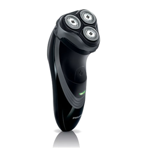 Philips PT761 Power Touch Dry Electric Shaver