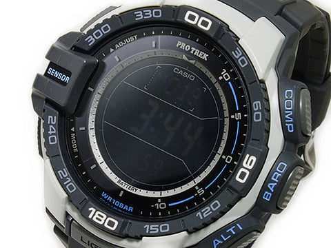 Casio PRG-270 Watch (New with Tags)